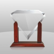 760 Diamond Award